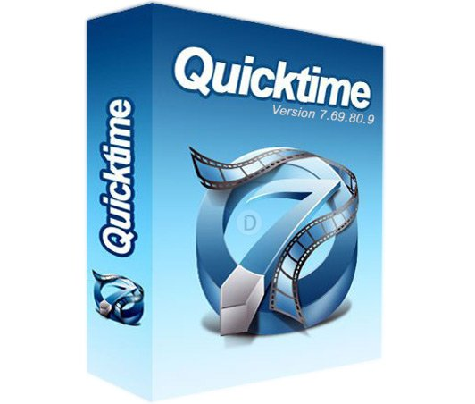QuickTime Pro Free Download