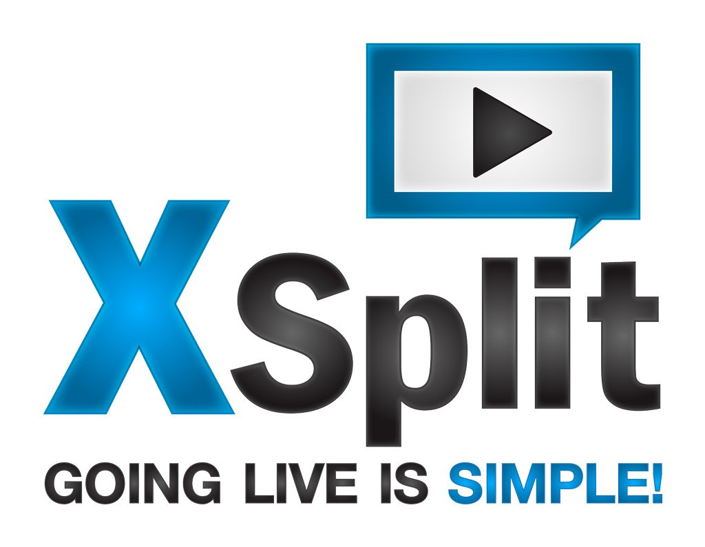 XSplit Broadcaster Free Download