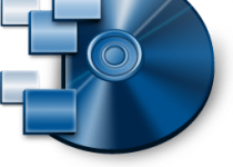 Raxco PerfectDisk Professional Business 14 Free Download