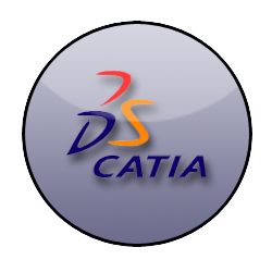 DS CATIA Composer 2019 Free Download