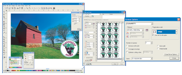 FlexiSign Pro 8.1 Free Download