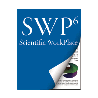 Download Scientific Workplace 5.5 for Windows XP