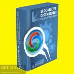 ElcomSoft Distributed Password Recovery Free Download