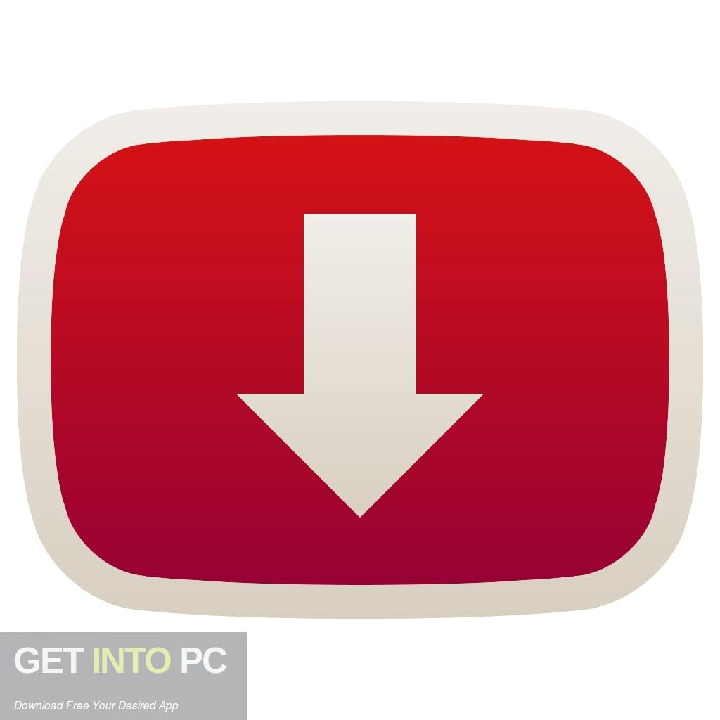 Robin Soft Youtube Video Downloader Pro Free Download Webforpc
