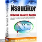 Nsauditor Network Security Auditor 2020 Free Download